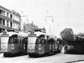 Koemarkt 1954-1 -a