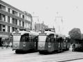 Koemarkt 1954-2 -a