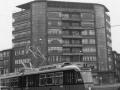 Koemarkt 1957-1 -a