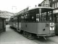 Koemarkt 1962-1 -a