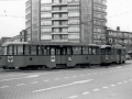 Koemarkt 1963-1 -a
