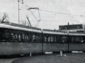 Koemarkt 1964-1 -a
