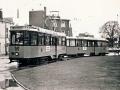 Koemarkt 1965-1 -a