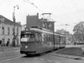 Koemarkt 1965-3 -a