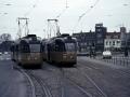 Koemarkt 1965-4 -a
