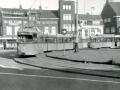 Koemarkt 1966-2 -a