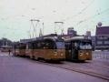 Koemarkt 1967-2 -a