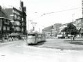 Koemarkt 1967-5 -a