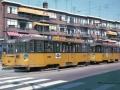 Koemarkt 1968-1 -a