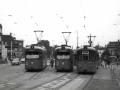 Koemarkt 1969-3 -a