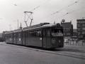 Koemarkt 1969-8 -a