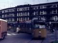 Koemarkt 1973-2 -a