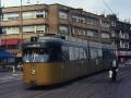 Koemarkt 1973-3 -a