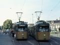 Koemarkt 1974-1 -a