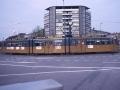 Koemarkt 1978-1 -a