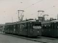 Koemarkt 1980-1 -a