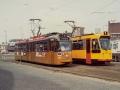 Koemarkt 1983-1 -a