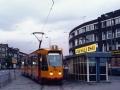 Koemarkt 1983-2 -a