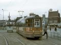 Koemarkt 1983-5 -a