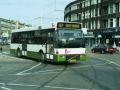 Koemarkt 1996-1 -a