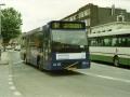 Koemarkt 1996-2 -a