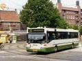 Koemarkt 1999-1 -a