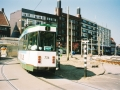 Koemarkt 2002-3 -a