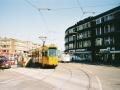 Koemarkt 2002-6 -a