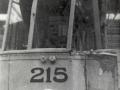 RETM1926 215-1 -a
