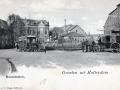 Oosterkade 1890-2 -a