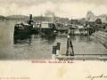 Oosterkade 1895-1 -a