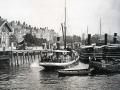 Oosterkade 1899-1 -a