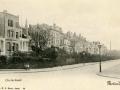 Oosterkade 1900-1 -a