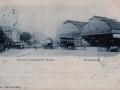 Oosterkade 1900-2 -a