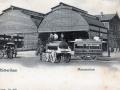 Oosterkade 1900-3 -a