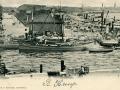 Oosterkade 1902-1 -a