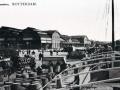 Oosterkade 1905-2 -a