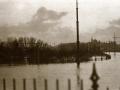 Oosterkade 1906-1 -a