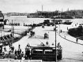 Oosterkade 1907-1 -a