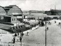 Oosterkade 1907-2 -a