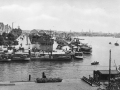 Oosterkade 1908-2 -a
