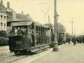 Oosterkade 1910-1 -a