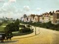Oosterkade 1911-1 -a