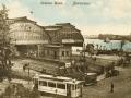 Oosterkade 1913-1 -a