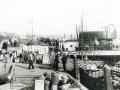 Oosterkade 1914-1 -a