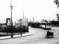 Oosterkade 1918-1 -a