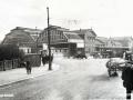 Oosterkade 1918-2 -a