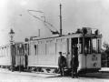 Oosterkade 1922-1 -a