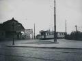 Oosterkade 1923-1 -a