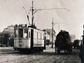 Oosterkade 1924-1 -a